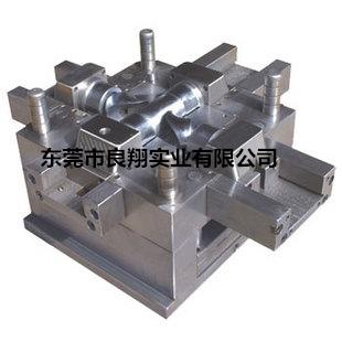 镁合金压铸模具